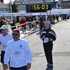 Manasquan Turkey Trot 5 Mile 2011 708