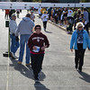 Manasquan Turkey Trot 5 Mile 2011 885