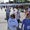 Manasquan Turkey Trot 5 Mile 2011 659