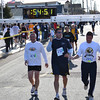 Manasquan Turkey Trot 5 Mile 2011 677