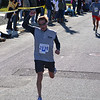 Manasquan Turkey Trot 5 Mile 2011 052