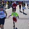 Manasquan Turkey Trot 5 Mile 2011 217
