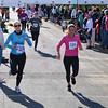 Manasquan Turkey Trot 5 Mile 2011 186