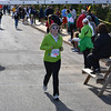 Manasquan Turkey Trot 5 Mile 2011 952