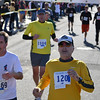 Manasquan Turkey Trot 5 Mile 2011 240