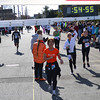 Manasquan Turkey Trot 5 Mile 2011 681