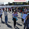 Manasquan Turkey Trot 5 Mile 2011 444
