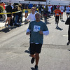 Manasquan Turkey Trot 5 Mile 2011 247