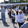 Manasquan Turkey Trot 5 Mile 2011 760