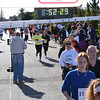 Manasquan Turkey Trot 5 Mile 2011 610