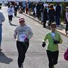 Manasquan Turkey Trot 5 Mile 2011 844