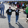 Manasquan Turkey Trot 5 Mile 2011 953