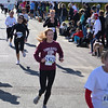 Manasquan Turkey Trot 5 Mile 2011 243
