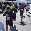 Manasquan Turkey Trot 5 Mile 2011 235