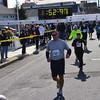Manasquan Turkey Trot 5 Mile 2011 617
