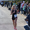 Manasquan Turkey Trot 5 Mile 2011 031
