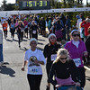 Manasquan Turkey Trot 5 Mile 2011 579