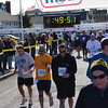 Manasquan Turkey Trot 5 Mile 2011 526