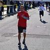 Manasquan Turkey Trot 5 Mile 2011 103