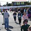 Manasquan Turkey Trot 5 Mile 2011 614