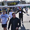 Manasquan Turkey Trot 5 Mile 2011 428