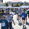 Manasquan Turkey Trot 5 Mile 2011 389