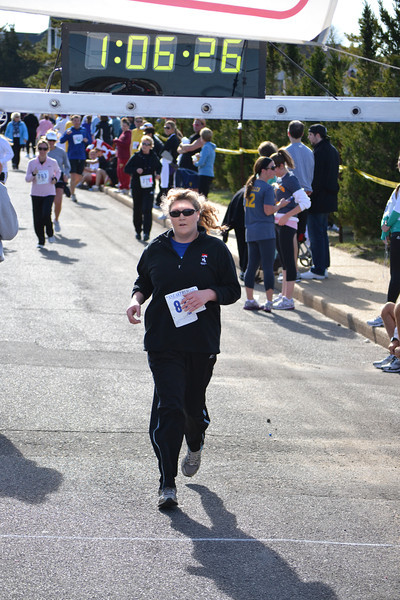Manasquan Turkey Trot 5 Mile 2011 877