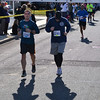 Manasquan Turkey Trot 5 Mile 2011 167