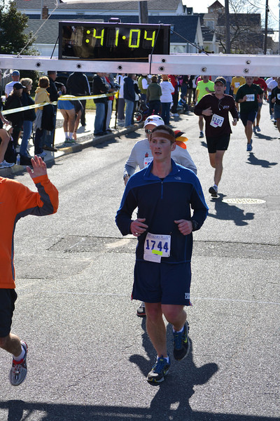 Manasquan Turkey Trot 5 Mile 2011 233