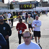 Manasquan Turkey Trot 5 Mile 2011 665