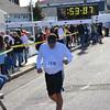 Manasquan Turkey Trot 5 Mile 2011 629
