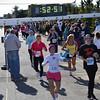 Manasquan Turkey Trot 5 Mile 2011 619