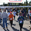 Manasquan Turkey Trot 5 Mile 2011 594