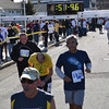 Manasquan Turkey Trot 5 Mile 2011 588