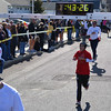 Manasquan Turkey Trot 5 Mile 2011 310