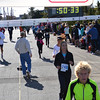 Manasquan Turkey Trot 5 Mile 2011 552