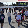 Manasquan Turkey Trot 5 Mile 2011 344