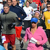 Manasquan Turkey Trot 5 Mile 2011 017