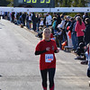 Manasquan Turkey Trot 5 Mile 2011 151