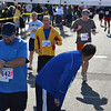 Manasquan Turkey Trot 5 Mile 2011 190