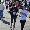 Manasquan Turkey Trot 5 Mile 2011 261