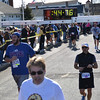 Manasquan Turkey Trot 5 Mile 2011 340