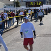 Manasquan Turkey Trot 5 Mile 2011 592