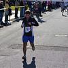 Manasquan Turkey Trot 5 Mile 2011 110