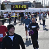 Manasquan Turkey Trot 5 Mile 2011 635