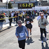 Manasquan Turkey Trot 5 Mile 2011 637