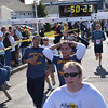 Manasquan Turkey Trot 5 Mile 2011 545