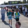 Manasquan Turkey Trot 5 Mile 2011 750