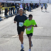 Manasquan Turkey Trot 5 Mile 2011 040