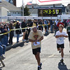 Manasquan Turkey Trot 5 Mile 2011 325